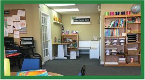 naples learning center in long beach california