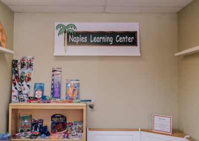 Naples Learning Center 2