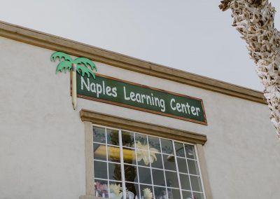 Naples Learning Center 7